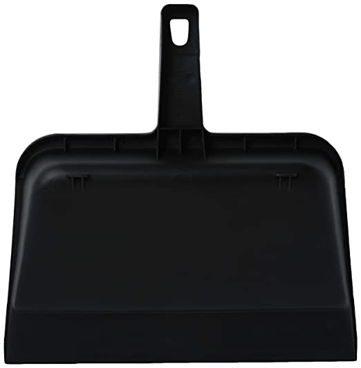 Zodiac 2-Div Round Food Pan W36100 /& X32681G pour pneumatique diam 39.5 cm H 8.2 cm