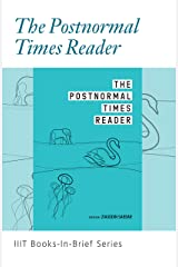 Books-in-Brief: The Postnormal Times Reader Kindle Edition