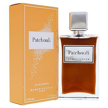 Reminiscence Patchouli Eau de Toilette 50ml