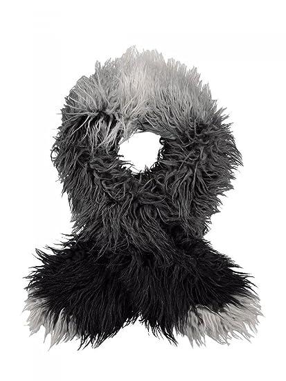 BARTS - Echarpe noir Modèle Femme Barts  Amazon.fr  Vêtements et accessoires a0983d4e68f
