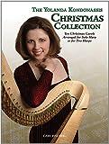 H72 - The Yolanda Kondonassis Christmas Collection