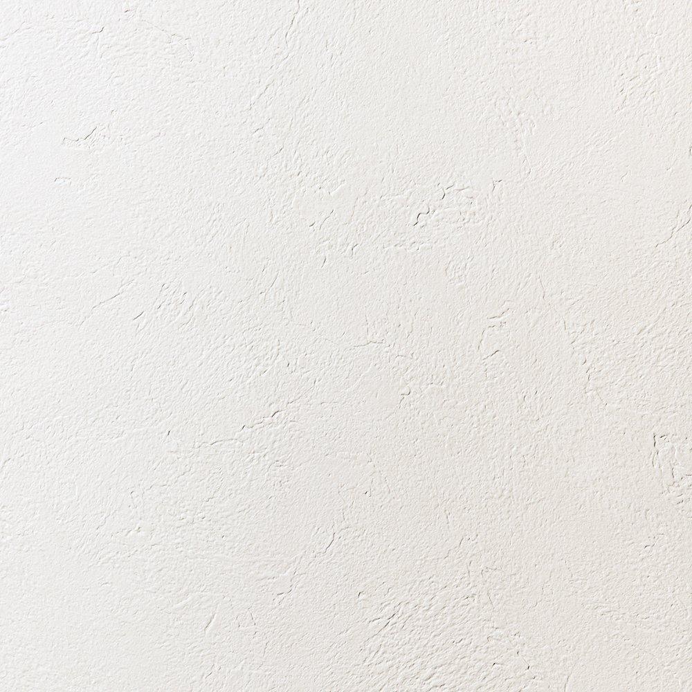 ルノン 壁紙42m シック 石目調 ホワイト 空気を洗う壁紙 RH-9090 B01HU4HDR6 42m|ホワイト