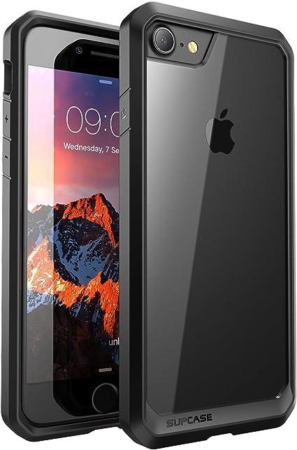 Unicorn iPhone 7 / 8 Case