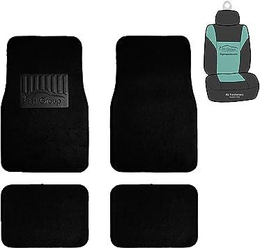 4pc Universal Carpet Floor Mats For Car Truck Suv 10 Colors W Free Gift Car Truck Floor Mats Carpets Car Floor Carpet