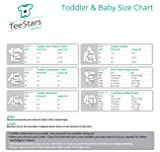 TeeStars Unisex- You Can Do This Dad Baby 0 - 3