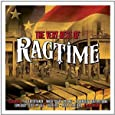 The Very Best Of Ragtime [Import]