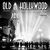 Old Hollywood Wall Calendar 2018 {jg} Best Holiday Gift Ideas - Great for mom, dad, sister, brother, grandparents, grandchildren, grandma, gay, lgbtq.