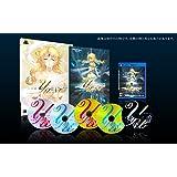 【PSVita】この世の果てで恋を唄う少女YU-NO 限定版 【初回限定特典:オリジナルNEC PC-9800シリーズ版 DLCカード付き】