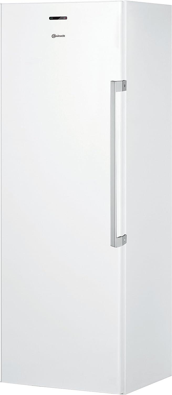 Bauknecht GKN 19F4 A++ WS - Congelador (Vertical, Independiente ...