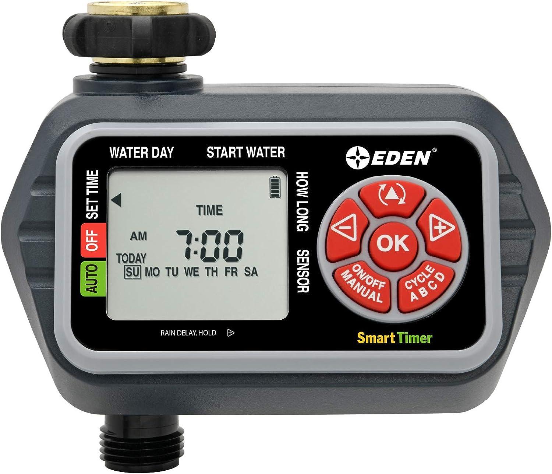 ghdonat.com Eden 25411 Programmable Digital Water Timer Compatible ...