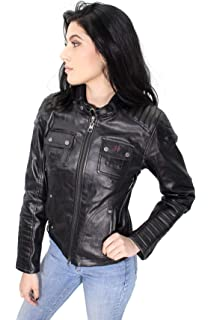 Harley-Davidson Womens 115th Anniversary Reflective with ...