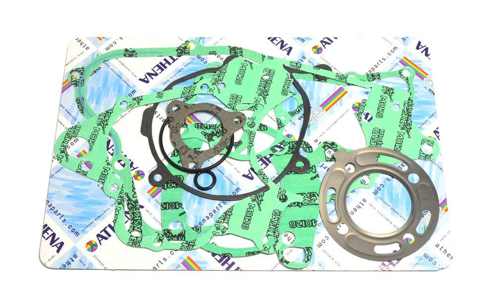 Athena P400210850085 Engine gaskets kit