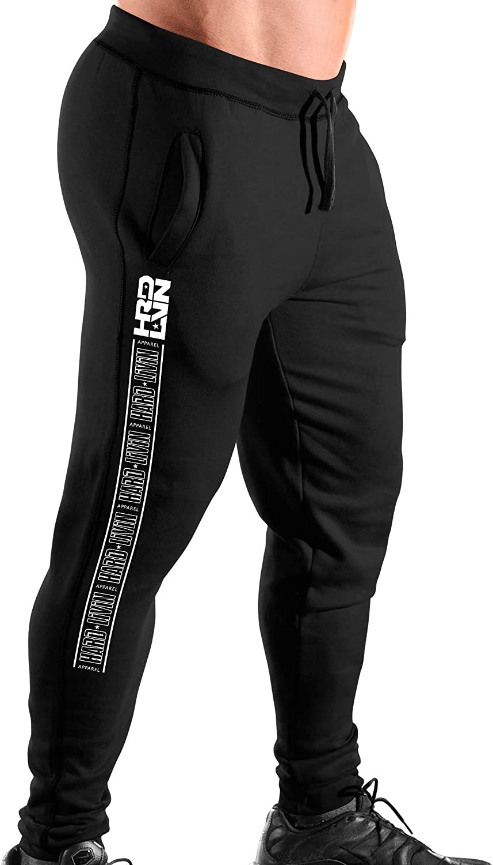 Navy Blue Monsta Clothing Hard Livin Men/'s Ultra Soft V Neck Fashion Tee