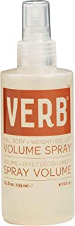 product image for Verb Volume Spray - Full Body + Weightless Lift 6.5oz