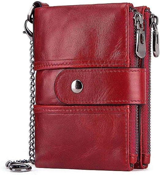 Bifold Card Pocket Design Short Brand Clutch Designer Purse Wallet Wallets Men