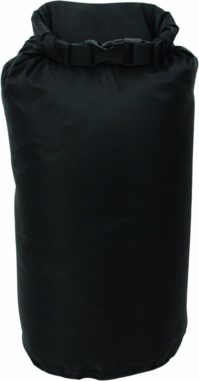 Highlander Bolsa impermeable para saco de dormir: Amazon.es: Deportes y aire libre