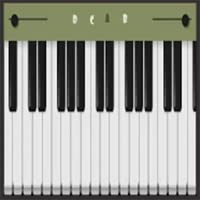 Piyano : Piano keys Game for Piano Joy