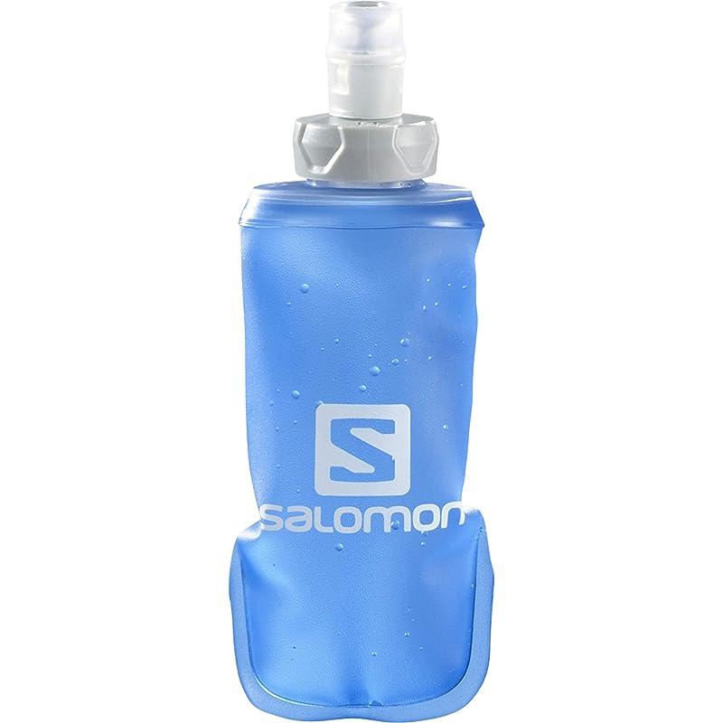 Salomon SOFT FLASK STD 28 Botella Flexible