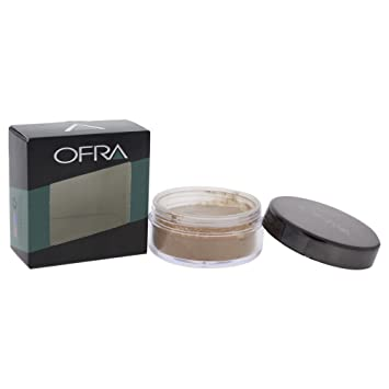 Acne Treatment Mask by ofra #4
