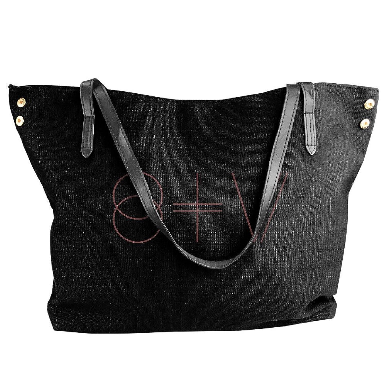 St.Vincent Album Logo Handbag Shoulder Bag For Women