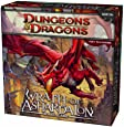 Wrath of Ashardalon: Board Game