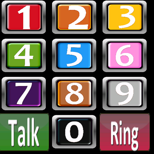 Fake It Phone - Phoney Phone Icon Ringer