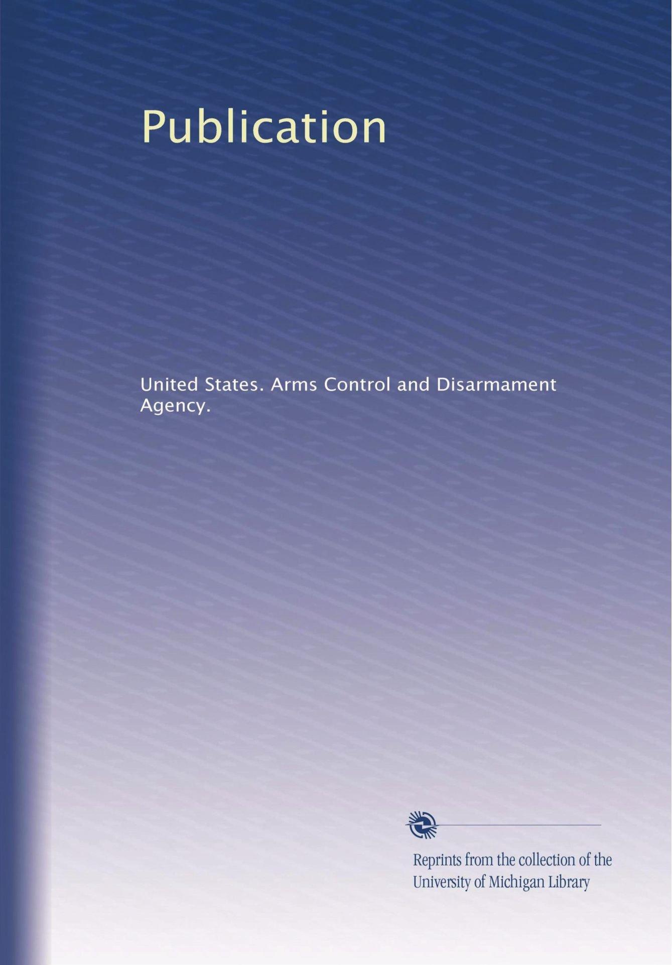 Read Online Publication (Volume 9) PDF