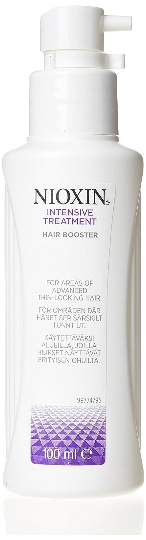 Nioxin Intensive Treatment Hair Booster 100ml 7304