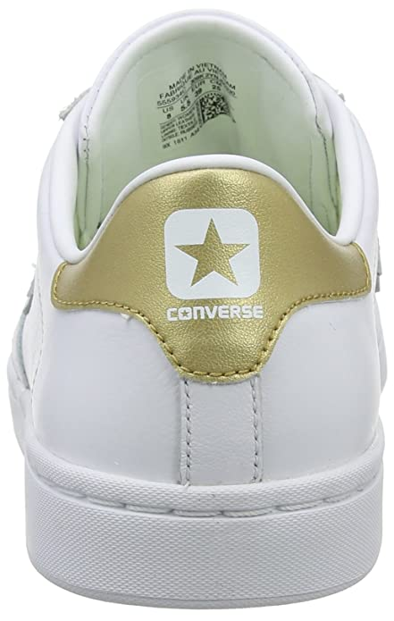 Pl Femme OxSneakers Converse Converse Lp EH9IWbDe2Y