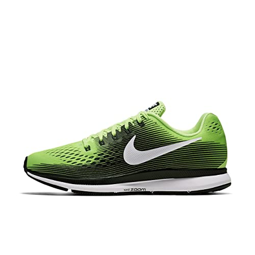 nike air zoom pegasus 34 scarpe da fitness uomo