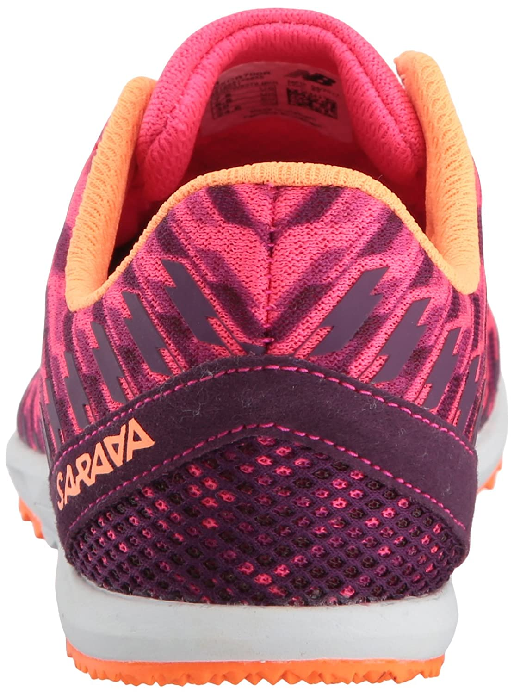 New Balance Balance Balance Frauen WXCR7005 Wettbewerb Schuhe cd4177