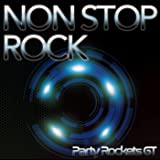 NON STOP ROCK