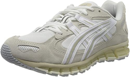 ASICS Herren Gel Kayano 5 360 Laufschuhe: : Schuhe