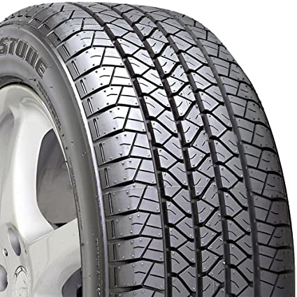 9a80c250d7d8 Amazon.com  Bridgestone Potenza RE92 Radial Tire - 165 65R14 78S ...