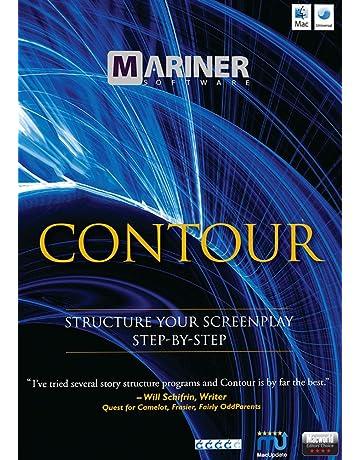 Amazon com: Script & Screenwriting - Education & Reference: Software