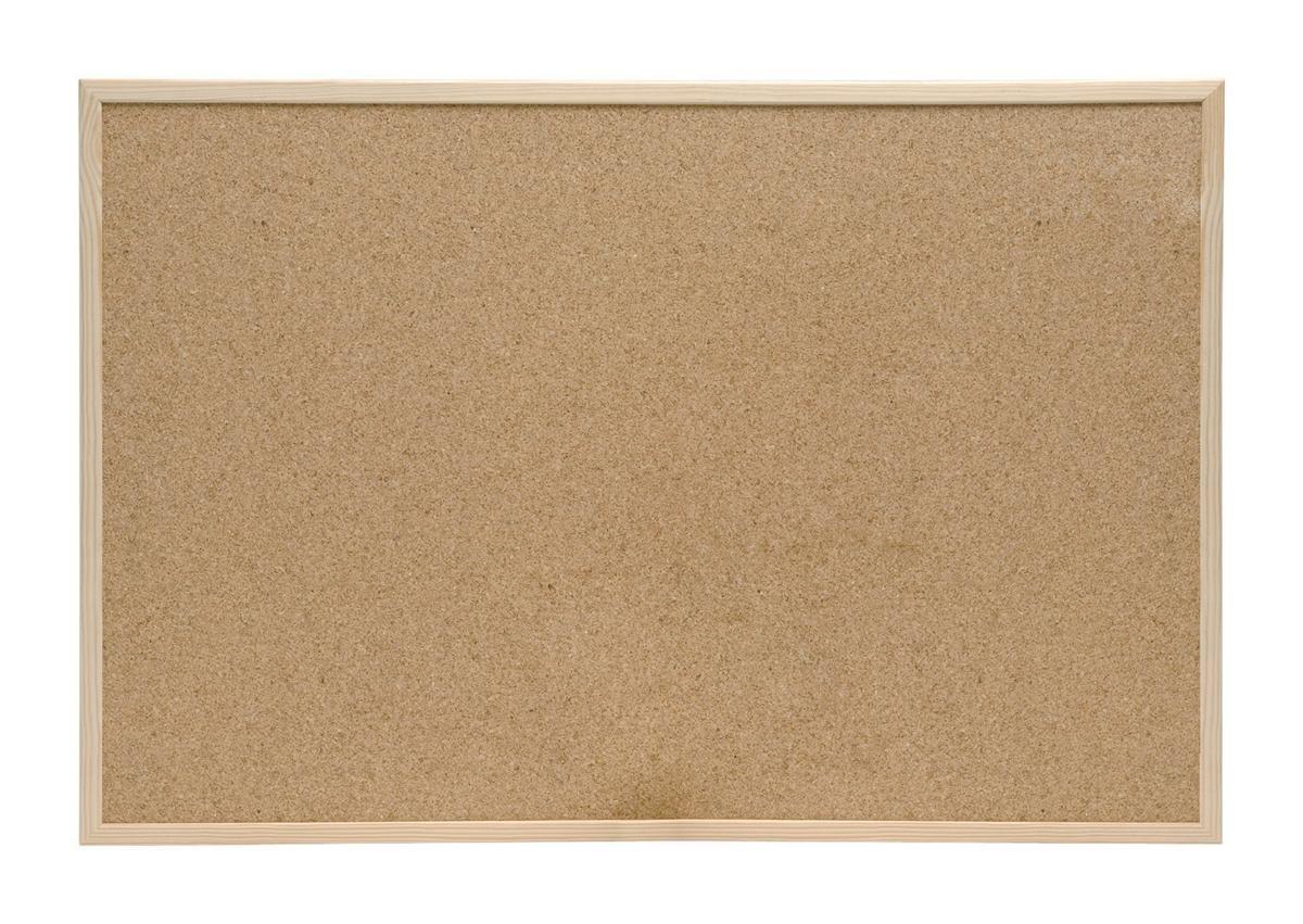 Favoloso Starline Stl6401 Lavagna in Sughero, 60 x 90 cm: Amazon.it  YM22