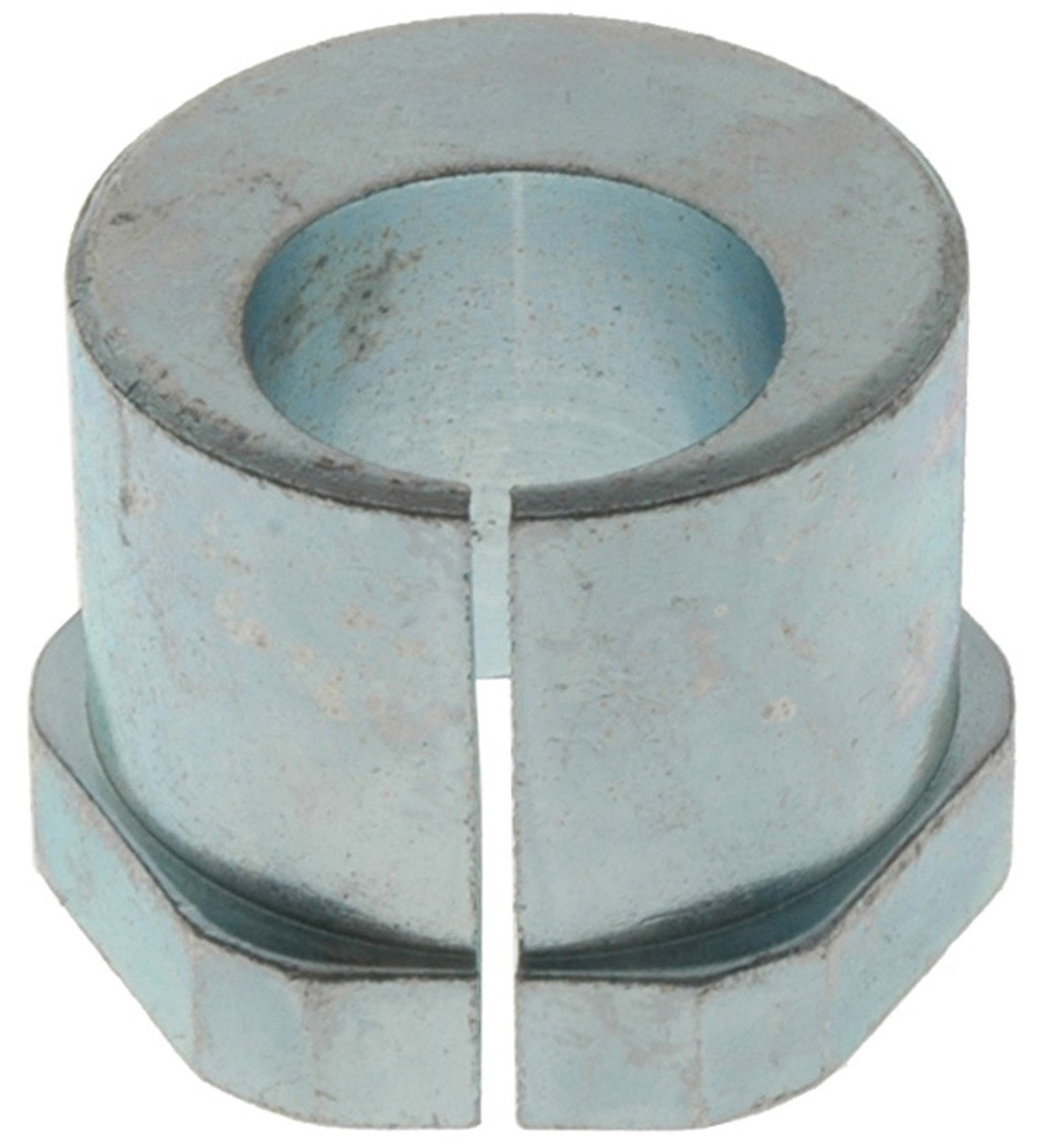ACDelco 45K0123 Professional Front Caster//Camber Bushing