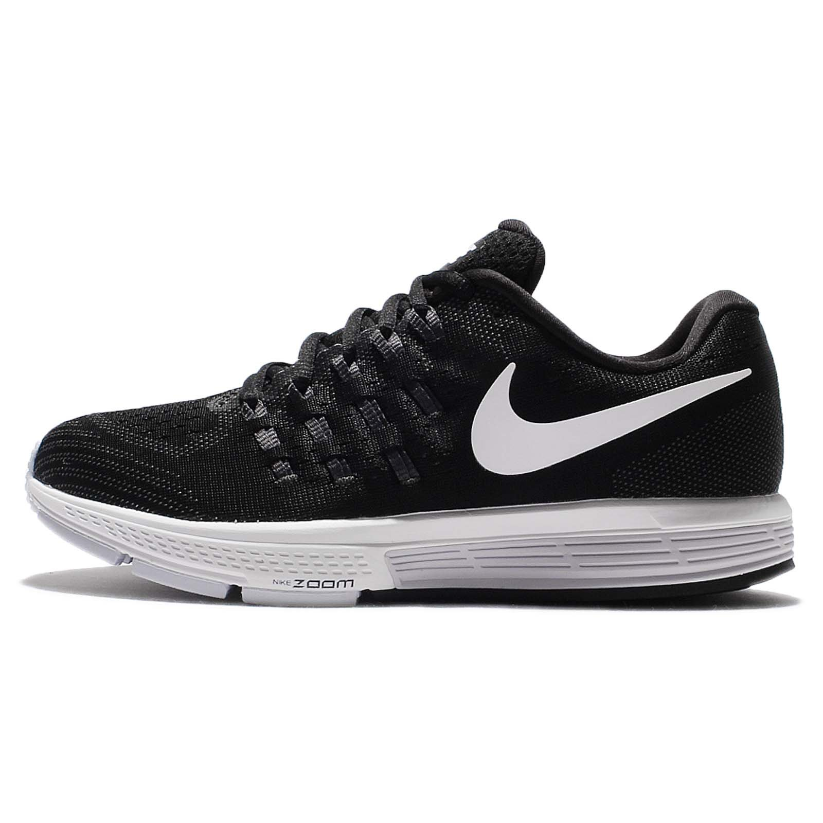 d0107703e0a8 Galleon - Nike Womens Air Zoom Vomero 11 Running Shoe (6.5 B(M) US ...