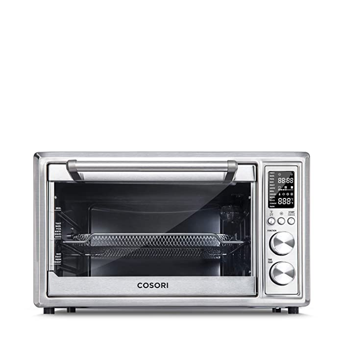 Top 9 Cosori Toaster Oven Convection Roaster