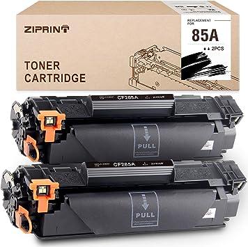 Amazon.com: Ziprint - Cartuchos de tóner compatibles para ...