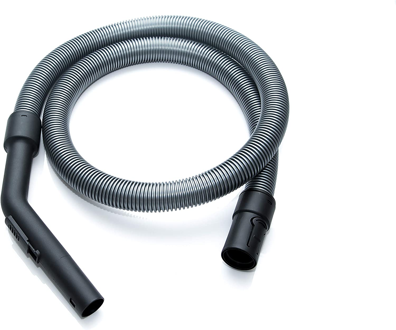 Cleanwizzard - Tubo para aspiradora Siemens DINO/Bosch Sphera: Amazon.es: Hogar