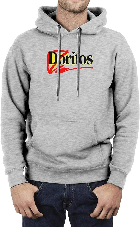 Mens Clothing Sweaters Outing Sweatshirt Hooded Premium