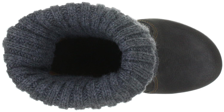 Art COPENHAGEN - Botas cuña, talla: 40, color: Gris: Amazon.es: Zapatos y complementos
