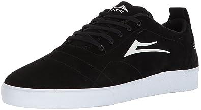 Limited Footwear Mens Bristol