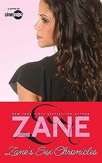 Zanes sex chronicles i had a bad day