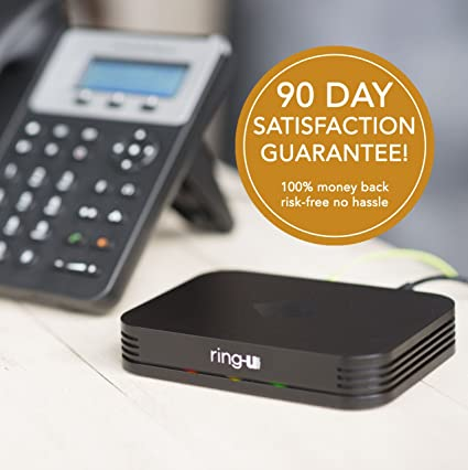 voip business plans
