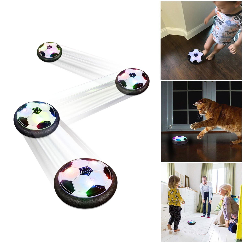 1a9dc1c3b972 Mua sản phẩm EpochAir Hover Ball Toys for Boys Gifts