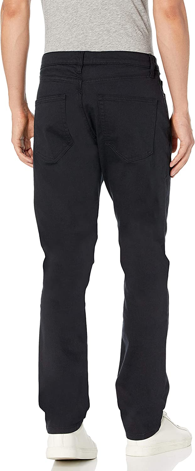 Goodthreads Athletic-Fit Jean Hombre