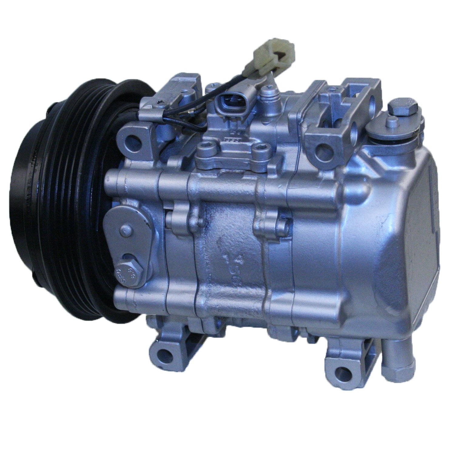 Remanufactured in USA 31531.401 TCW  31531.401 A//C Compressor