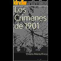 Los Crímenes de 1901